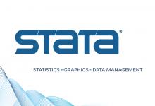 download phần mềm thống kê Stata 15 64bit