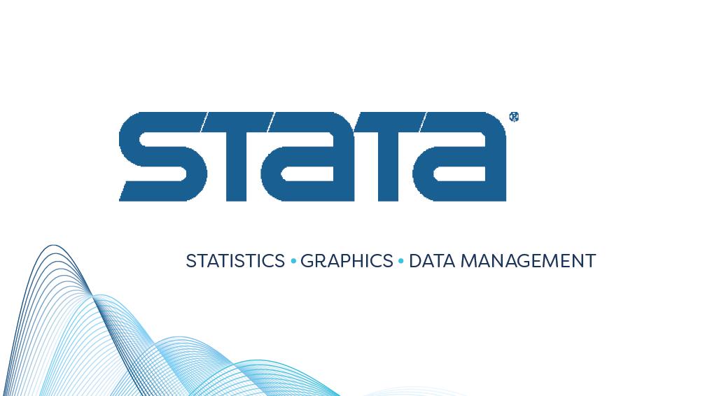 15 gettingstartedunix - download phần mềm thống kê Stata 15 64bit