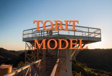 hướng dẫn hồi quy mô hình tobit trên stata