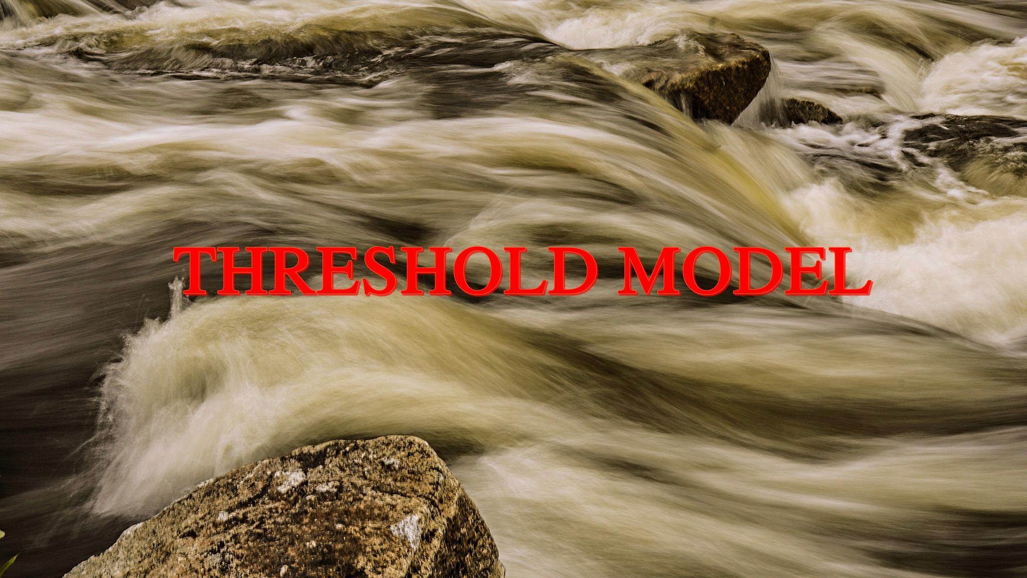 35788306705 b0545cc049 o - mô hình hồi quy ngưỡng threshold model