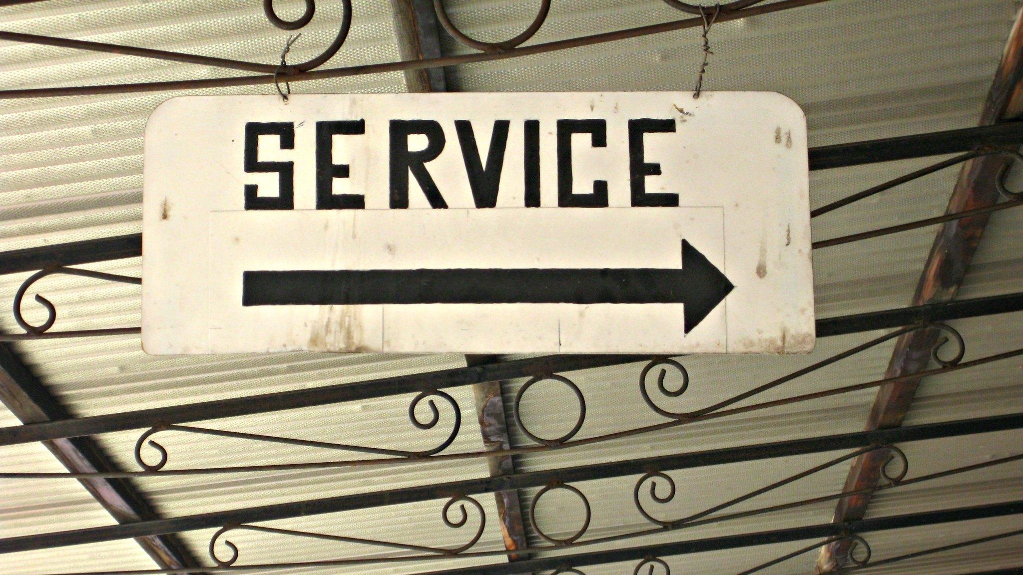 service - chỉnh sửa số liệu stata biến công cụ