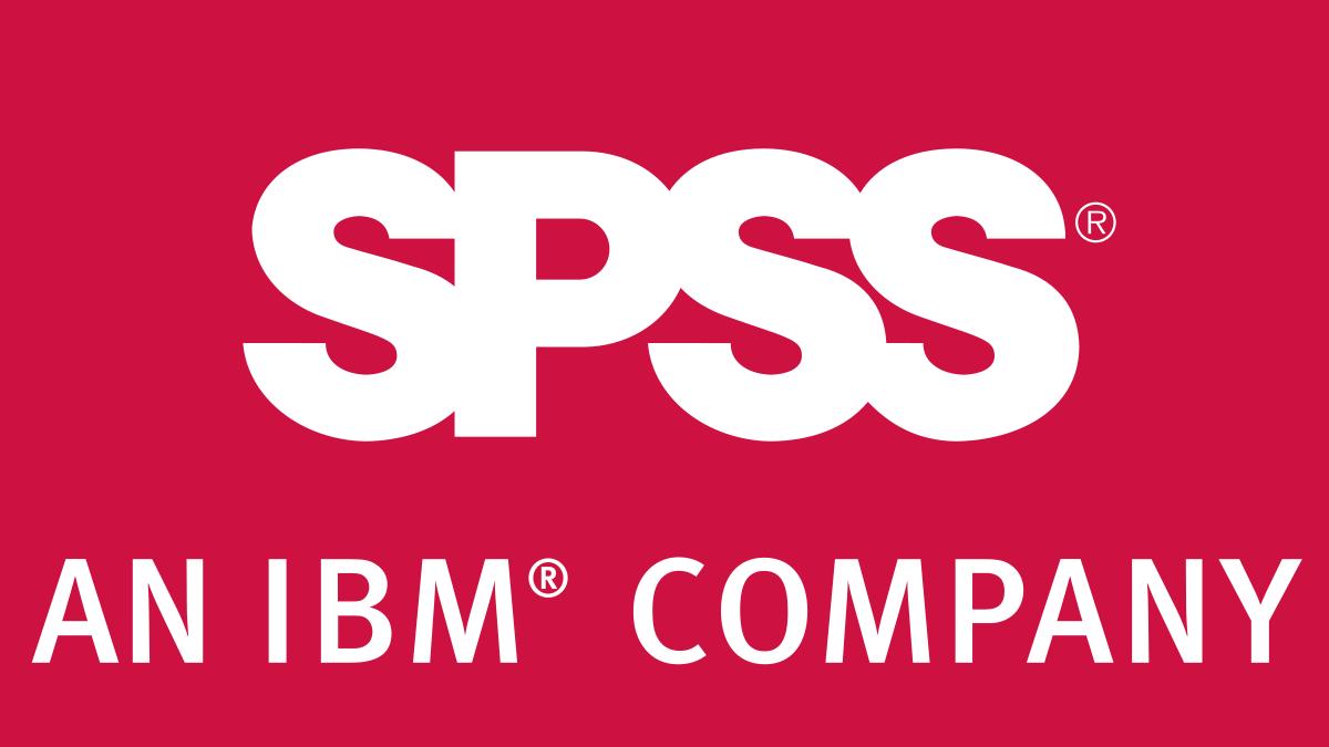 spss banner 25 - tải về phần mềm phân tích spss 25 win64