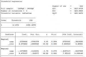 threshold01 300x199 - mô hình hồi quy ngưỡng threshold model