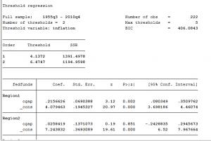threshold02 300x201 - mô hình hồi quy ngưỡng threshold model