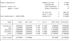 tobit 1 300x172 - hồi quy lựa chọn mẫu heckman (Heckman selection model)