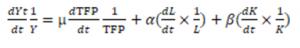 1 300x48 - năng suất các nhân tố tổng hợp