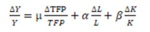 2 300x65 - năng suất các nhân tố tổng hợp