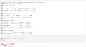 Varying intercept model 300x166 - phân tích đa tầng Multilevel Analysis