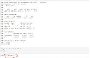 random intercept 300x195 - phân tích đa tầng Multilevel Analysis