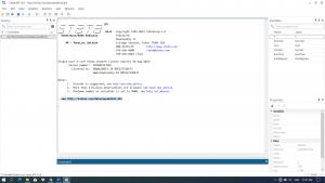 1 300x169 - Cách tính giá trị các chỉ số AIC BIC MAE MAPE MSE RMSE