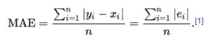 2 300x56 - Cách tính giá trị các chỉ số AIC BIC MAE MAPE MSE RMSE