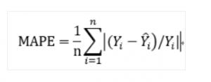 3 300x117 - Cách tính giá trị các chỉ số AIC BIC MAE MAPE MSE RMSE