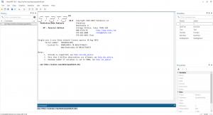 công thức 300x162 - MSE và RMSE là gì và cách tính trên STATA