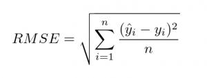 cong thuc rmse 300x114 - MSE và RMSE là gì và cách tính trên STATA