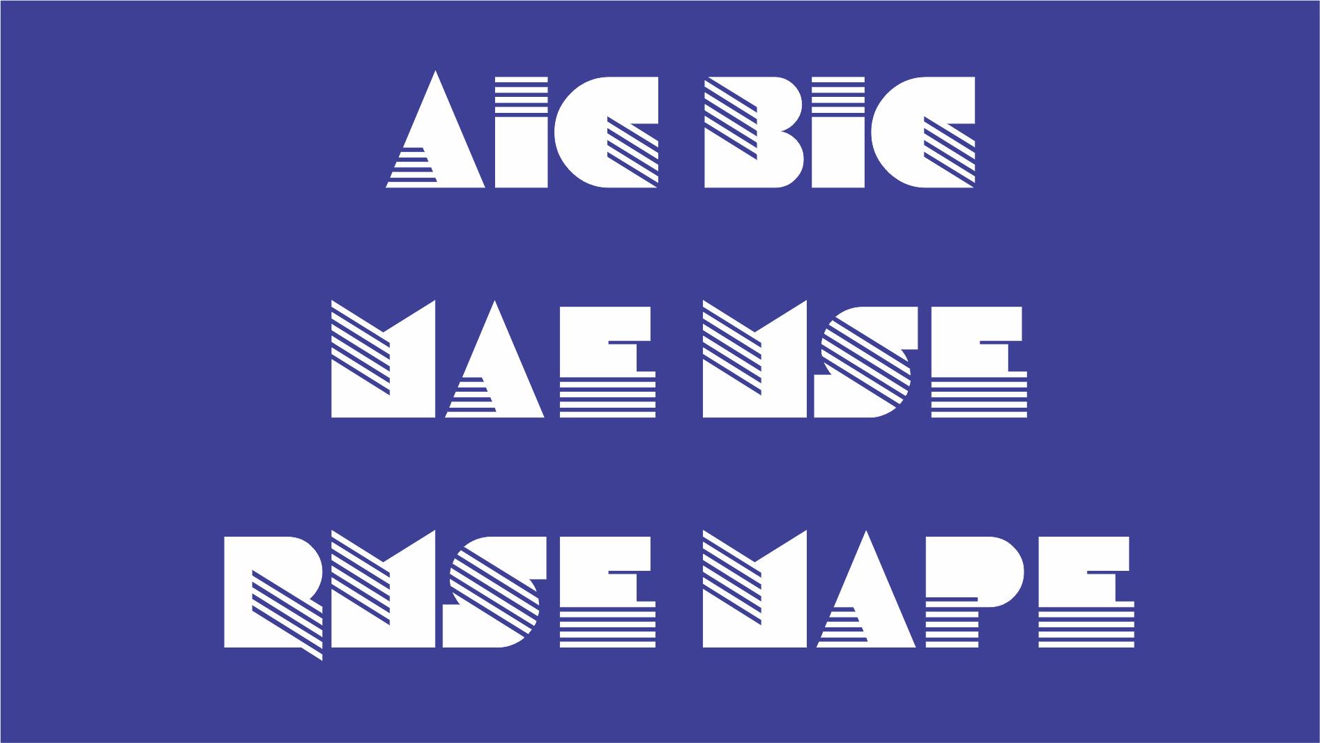 tieu chi quan trong - Cách tính giá trị các chỉ số AIC BIC MAE MAPE MSE RMSE